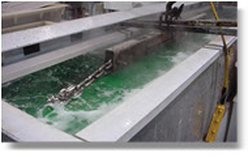 Composite Plating Services